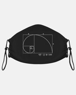 insegnante di matematica fibonacci