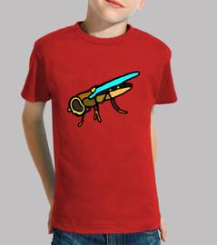 insekto tú