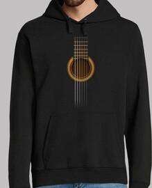 insgesamt gitarre