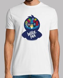 Inside Fan
