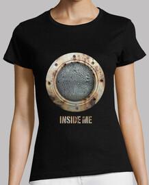 INSIDE ME_DROPS