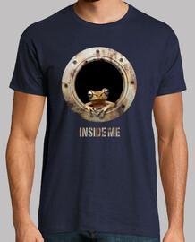 INSIDE ME_FROG