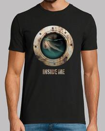 INSIDE ME_OCTOPUS