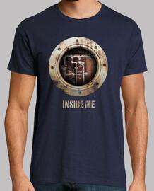INSIDE ME_TUBES