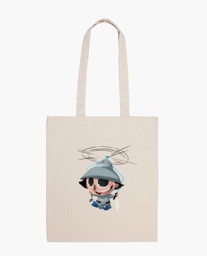 Inspector Gadget Bag 1343699 Tostadoracom