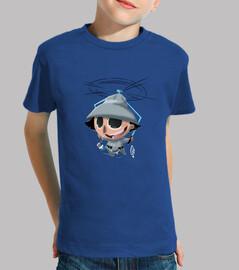 Il Tobogan 1359977Tostadora Bambino Terrore Abbigliamento it 7fvYgybI6m