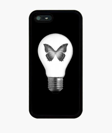 Funda iPhone Inspiración