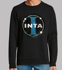 INTA Spanish Space Agency