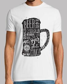 internazionale della birra