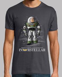 InToyRstellar