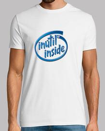 INUTIL INSIDE
