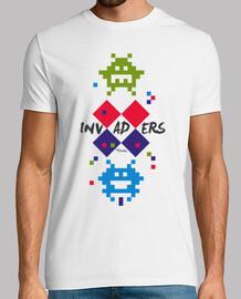 Invaders_CHB