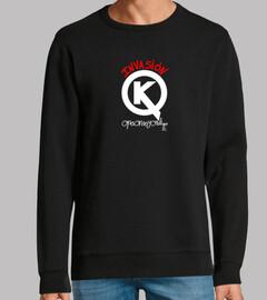 INVASIÓN QK-logo