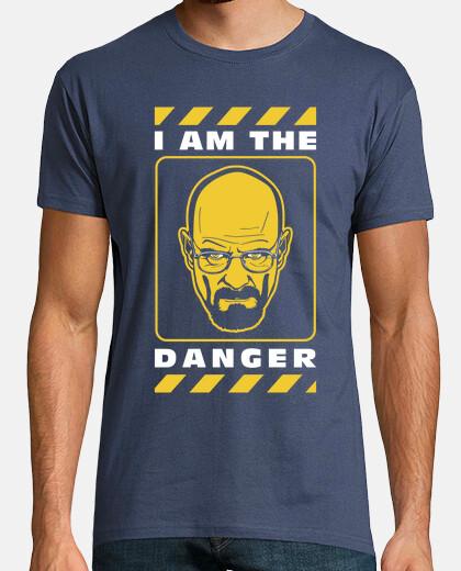 io sono il pericolo