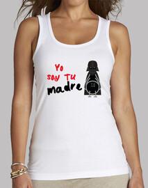 Io sono la vostra mamma