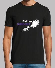 io sono support