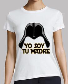 io sono tua mamma