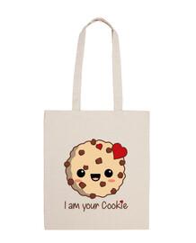 io sono your cookie