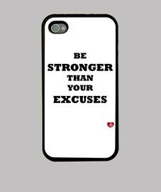iphone4 plus fort