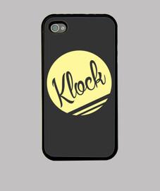 iPhone 4/4s - KRise