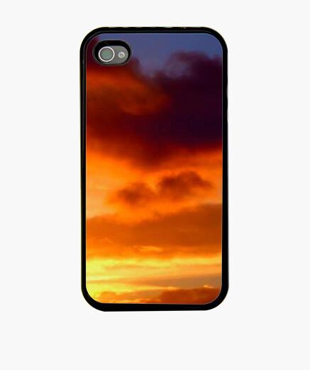 Funda iPhone iphone 4 / 4s