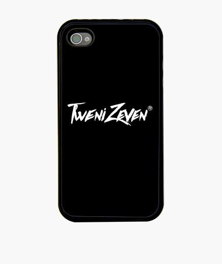 IPhone 4 Case, black iphone cases