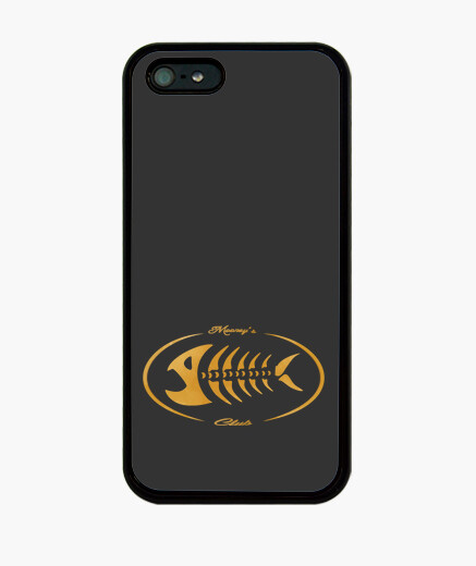 IPhone 5 Case, black iphone cases