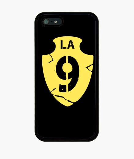 IPhone 5 Case, black iphone cases