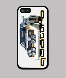 iphone 5 case quattro
