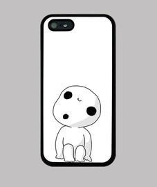 iPhone 5 Kodama Case