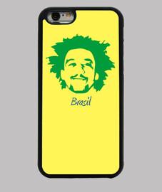 iPhone 6 Brasil Marcelo