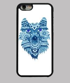 iPhone 6 Case, black