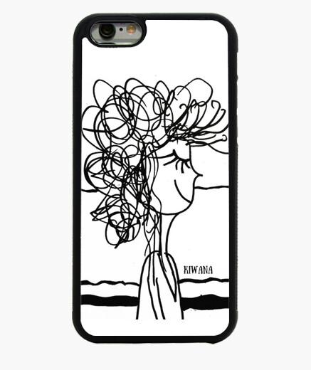 IPhone 6 Case, black iphone 6 / 6s case