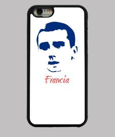 iPhone 6 Francia Griezman