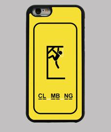 iPhone 6 HANGMAN