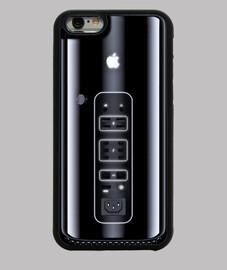 iPhone 6 Mac Pro
