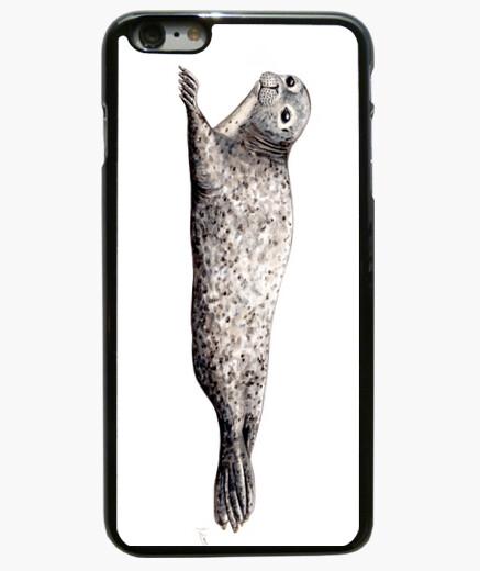 Iphone 6 plus, black iphone 6 / 6s plus case