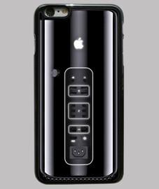 iPhone 6 PLUS Mac Pro