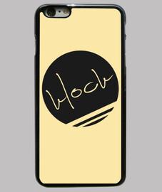 iPhone 6plus - Kshine shdw