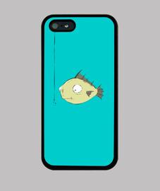 iphone accro 5