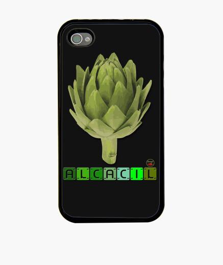 Funda iPhone IPHONE ALCACIL