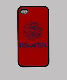 Iphone Baskonista - Grana