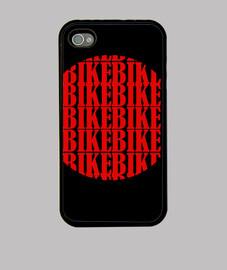 IPHONE BIKE BIKE