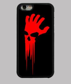 iphone case mano