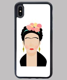 iphone case xs max frida2