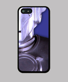 iphone ciberman 5