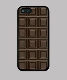 Iphone de Cocolate