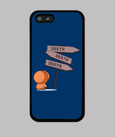 iphone deathtiny