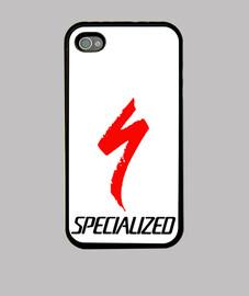 iphone specializzata