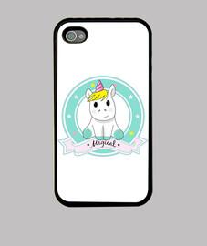 Iphone Unicorn